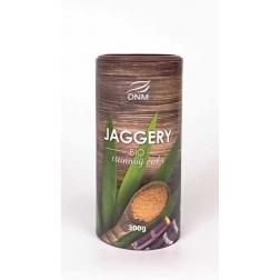 Cukr Jaggery BIO 300 g DNM
