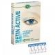 RETIN ACTIV - oční kapky v ampulích 10 x 0,5 ml ESI