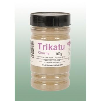 https://www.dnmcompany.cz/423-thickbox/trikatu-prasek-v-doze-100-g-hesh.jpg