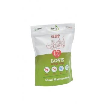 https://www.dnmcompany.cz/436-thickbox/ami-cat-rostlinne-granule-300-g-ami.jpg