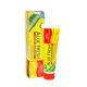 Zubní pasta SMILE gel - s jemně bělícím účinkem 100 ml ESI