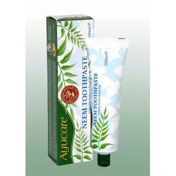 https://www.dnmcompany.cz/484-thickbox/neemova-zubni-pasta-100-ml-ayucare.jpg