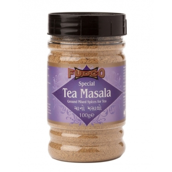 https://www.dnmcompany.cz/60-thickbox/tea-masala-smes-koreni-k-priprave-caje-doza-100-g-fudco.jpg