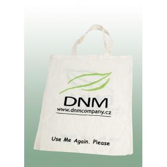 https://www.dnmcompany.cz/672-thickbox/nakupni-bavlnena-taska-dlouhe-ucho-logo-dnm.jpg