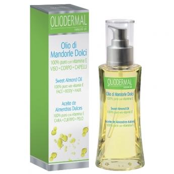 https://www.dnmcompany.cz/723-thickbox/mandlovy-olej-100-s-vitaminem-e-kosmeticky-100-ml-esi.jpg