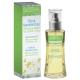 Mandlový olej 100 % s vitamínem E kosmetický 100 ml ESI