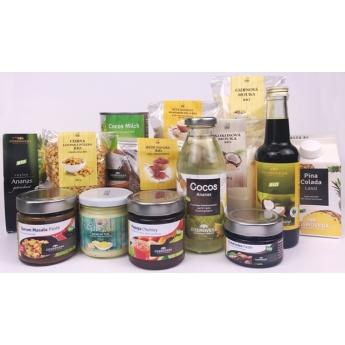 http://www.dnmcompany.cz/905-thickbox/5-1-zdarma-od-jakehokoliv-bio-produktu.jpg