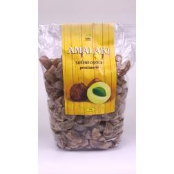Amalaki s třtinovým cukrem 20 kg DNM