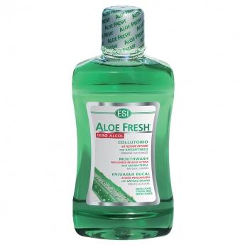 https://www.dnmcompany.cz/960-thickbox/ustni-voda-aloe-vera-bez-alkoholu-500-ml-esi.jpg