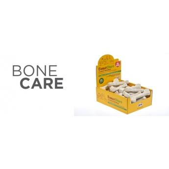 https://www.dnmcompany.cz/964-thickbox/ami-kost-bone-care-25-g-ami.jpg
